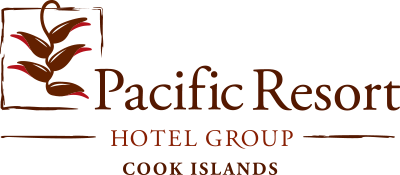 Pacific Resort Logo
