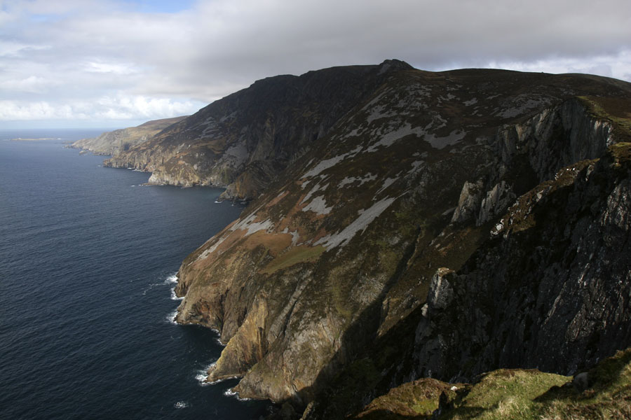 cms/GalleryImage/image/cliffs_of_Ireland.jpeg
